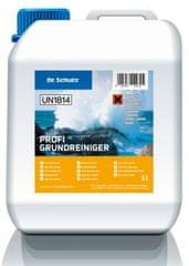 Dr. Schutz Profi - Základní čistič 5 l
