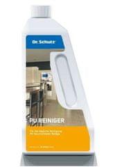 Dr. Schutz PU - čistič 0,75 l