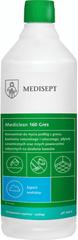 Mediclean Gres Clean MG160 na kamenné a kameninové podlahy 1 l