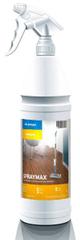 Dr. Schutz Spraymax - čistič tvrdých povrchů ve spray - 1 l