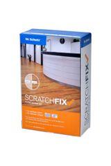 Dr. Schutz Scratch Fix PU - Repairset opravná sada na škrábance na PVC, vinyl podlaze.