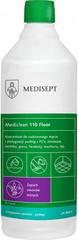 Mediclean Floor Clean MC110 na podlahy s vůní lesních plodů 1 l