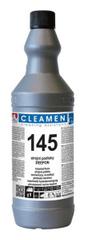 Cormen CLEAMEN 145 strojní deepon 1 l