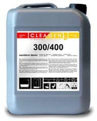 Cormen CLEAMEN 300/400 sanitarní denní 5 l