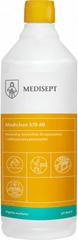 Mediclean All Clean MC570 odmašťovač na povrchy v gastronomii 1 l