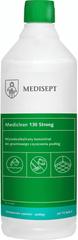 Mediclean Strong Clean MG130 na podlahy vysoce alkalický 1 l