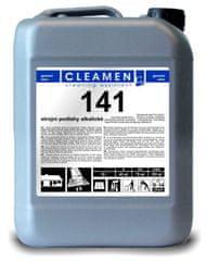 Cleamen CLEAMEN 141 strojný na podlahy 5 l