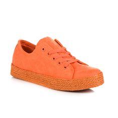 Női tornacipő 41896