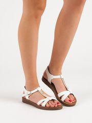 Sandały damskie 51723