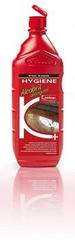 Kimicar Alcobril prostriedok na podlahy lesklé 1 l