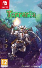 Terraria (SWITCH)