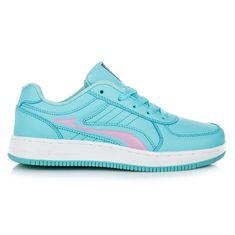 Női tornacipő 36444