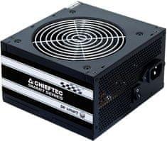 Chieftec Smart saries GPS-700A8 - 700W