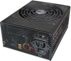 EVGA SuperNOVA 1300 G2 - 1300W