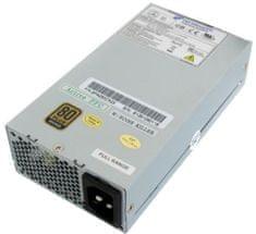FSP group Fortron FSP250-50GUB - 250W