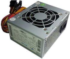 Eurocase SFX-300 - 300W