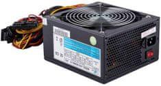 Eurocase ATX-650W-14 - 650W