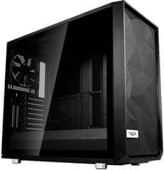 Fractal Design Meshify S2 Dark TG
