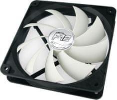 Arctic Fan F12