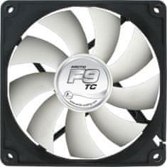 Arctic Fan F9