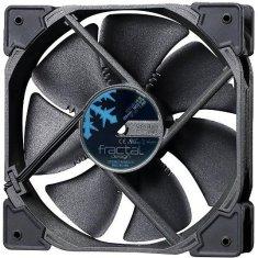 Fractal Design Venturi HP-12 PWM, čierna