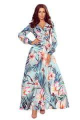 Numoco Dámské šaty 245-2