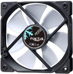 Fractal Design 120mm Dynamic X2 GP biela