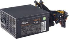 Eurocase ECO+85 - 500W