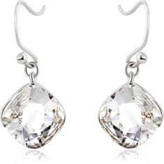 Vicca Fülbevalók Lea Crystal OI_S200006_crystal ezüst 925/1000
