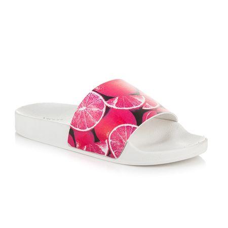 Vices Női papucs 23131, rózsaszín árnyalat, 36