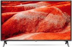 LG 50UM7500PLA televizijski prijemnik