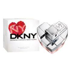 DKNY My NY parfumska voda
