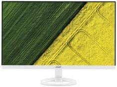 Acer R271Bwmix (UM.HR1EE.B04)