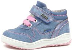 Richter dievčenská členková obuv 1333-641-6631