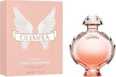 Paco Rabanne Olympea Aqua EDP, 50 ml