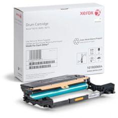 Xerox 101R00664 boben