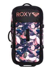 ROXY Long Haul Bag J Lugg Mjl1