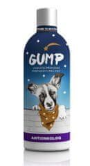 GUMP prehransko dopolnilo za pse Antionkolog, naravni antioksidant