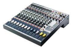 Soundcraft SF EFX8