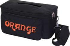 Orange  Tiny Terror Padded Gig Bag