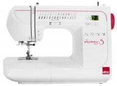 Elna 520S eXperience stroj za šivanje