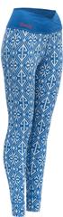 Devold spodnie damskie Liadalsnipa Woman Long Johns (GO 305 110 A)