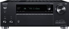 Onkyo TX-RZ740 omrežni sprejemnik, 9.2 AV