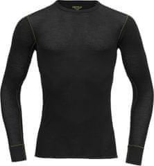 Devold Wool Mesh Man Shirt (GO 151 224 A) moška športna majica