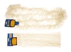 EverGreen komplet lanca, 2 m i zavjese, 50 cm
