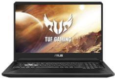 Asus TUF Gaming FX705DT-AU029 prenosnik (90NR02B2-M00480)
