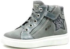 Richter dievčenská zimná obuv 2921-641-6301