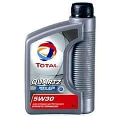 Total Total Quartz INEO ECS 5W-30 1L