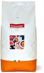 Trismoka caffé Italia 1 Kg zrnková káva