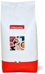 Trismoka caffé Degustazione 1 Kg zrnková káva